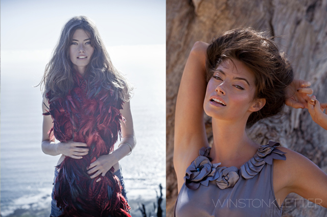 Winston Kletter Photography