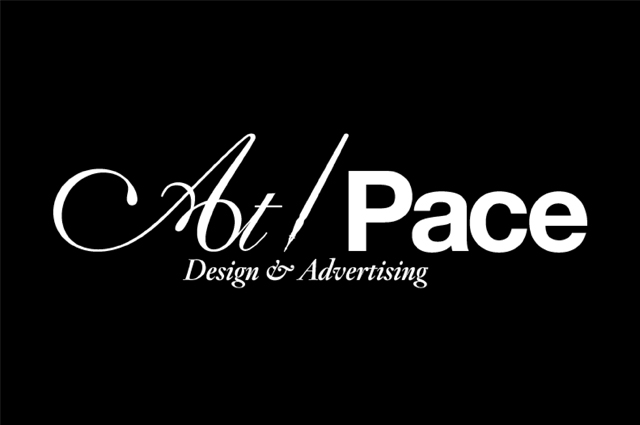 At Pace Brand design & communication