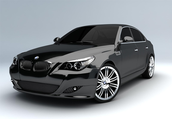 Bmw And Rolls Royce Report Record Luxury Car Sales For 2012 Luxury
