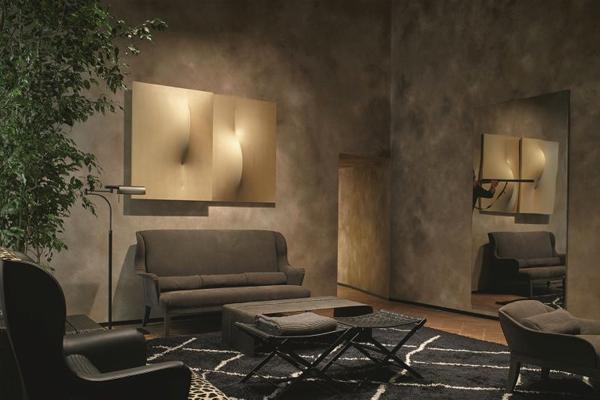 Bottega Veneta Returns with Their Anticipated Home Collection