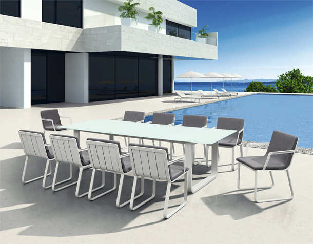 Gardens Roses Inspirational Outdoor Furniture Joins Luxury Brands Directory Luxury Brands