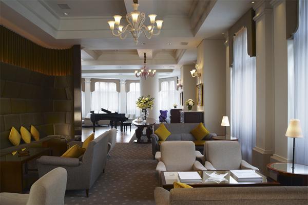 Lanson_Place_Hotel_1