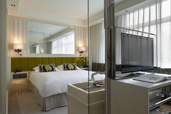 Lanson_Place_Hotel_3