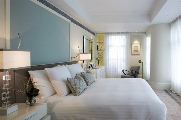 Lanson_Place_Hotel_5
