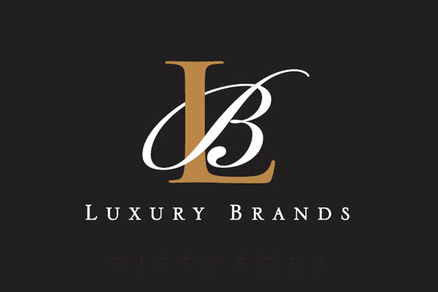 Luxury Brands Marketing
