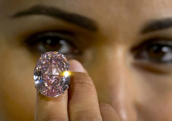 Luxury-Brands-Directory-Pink-Star-Diamond