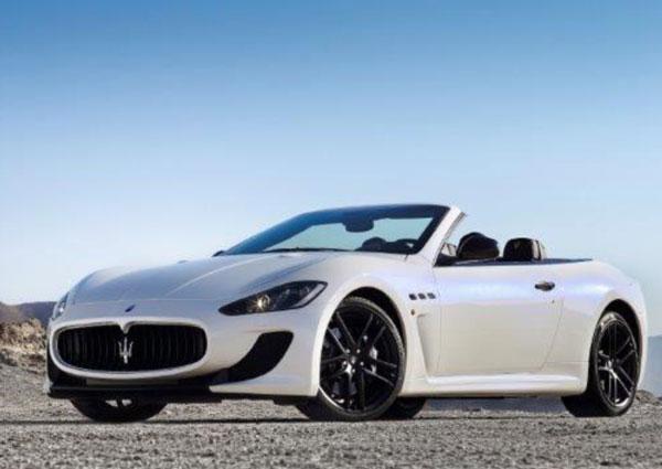 Maserati_GranCabrioMC-6-(640x425px)