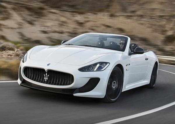 Maserati_GranCabrioMC-8 (640x425px)