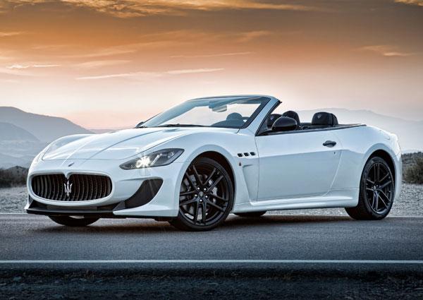 Maserati_GranCabrioMC-9-(640x425px)