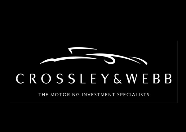 Crossley & Webb