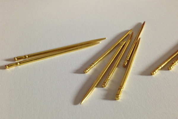 Gold toothpicks to elevate your fine dining experience luxury brands directory - Luxury toothpicks ...