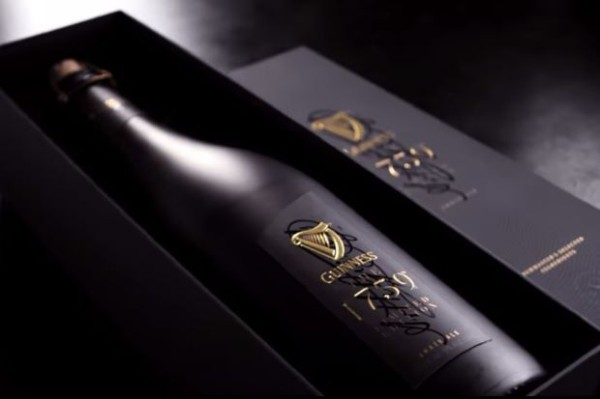 The 1759 by Guinness