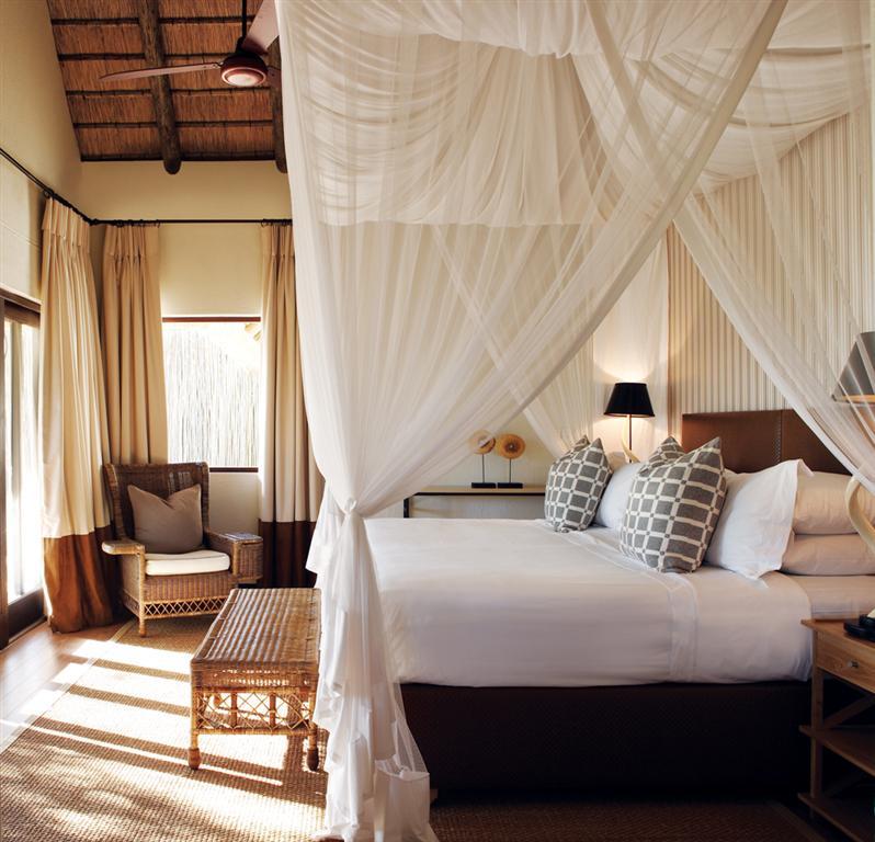Londolozi Game Reserve « Luxury Brands Directory