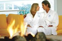 2012 world luxury spa awards winners announced