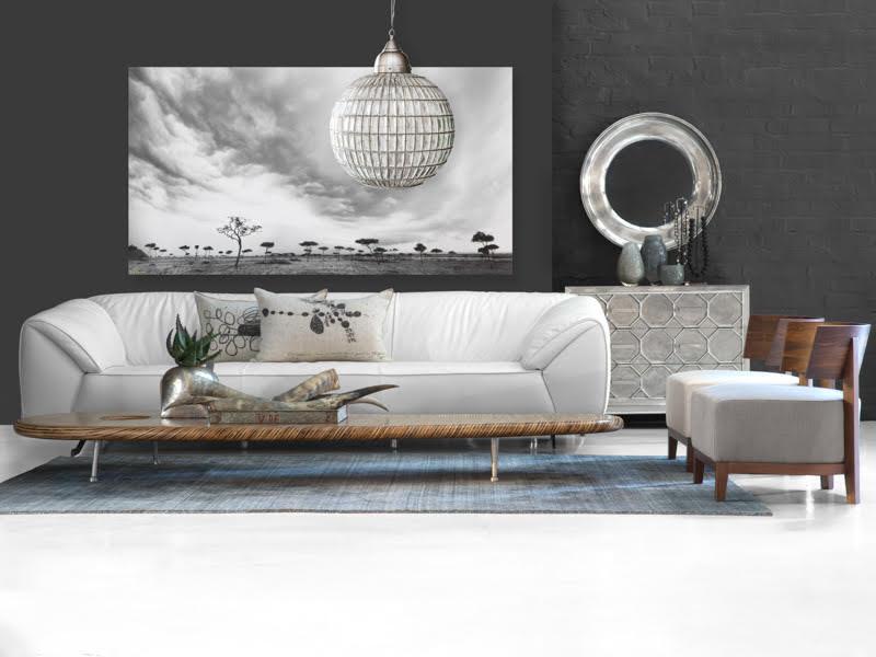weylandts 171 luxury brands directory