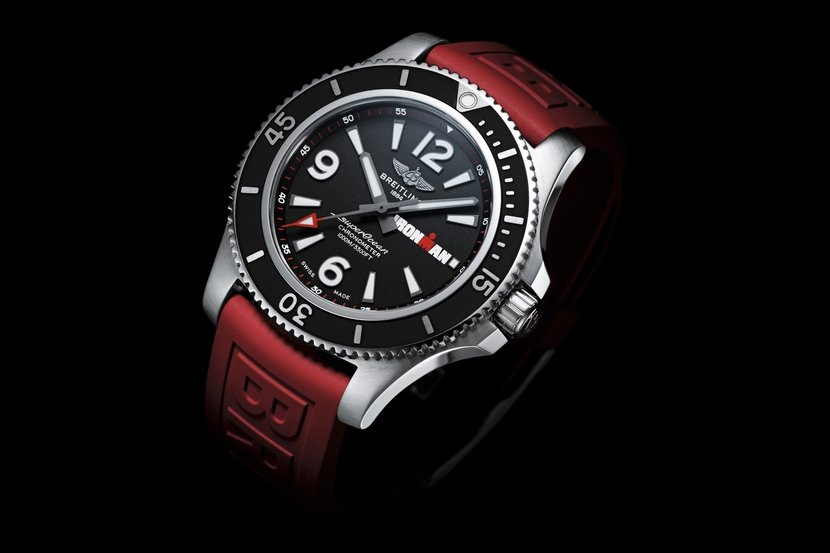 02_superocean-automatic-44-ironman-limited-edition-2