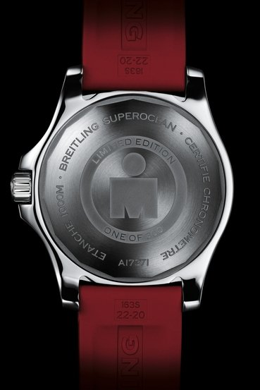 03_caseback-of-the-superocean-automatic-44-ironman-limited-edition-2