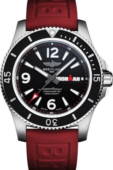 04_superocean-automatic-44-ironman-limited-edition-1