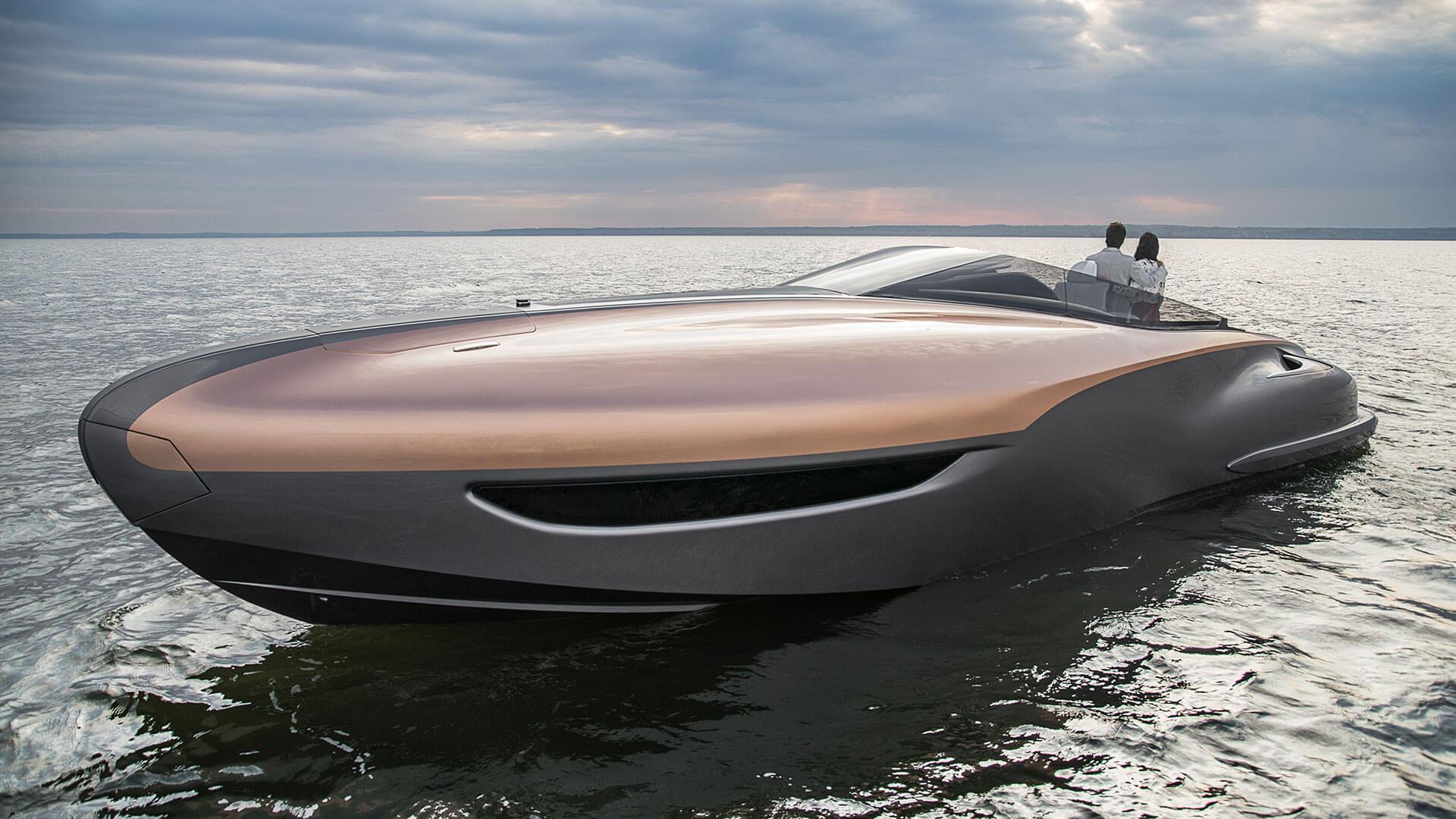 2017-lexus-yacht-gallery03-1920x1080_tcm-3157-1030961
