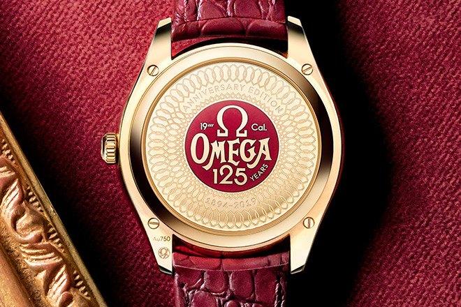 660-440-omega-de-ville-tresor-03