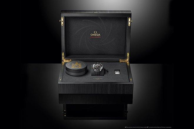 660-500-omegawatchbox-02