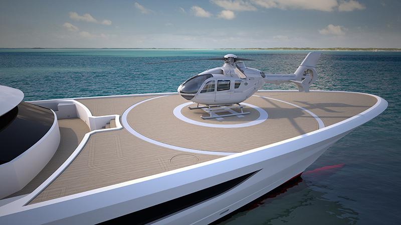 80m-Dutch-Yacht-Heesen-COSMOS5
