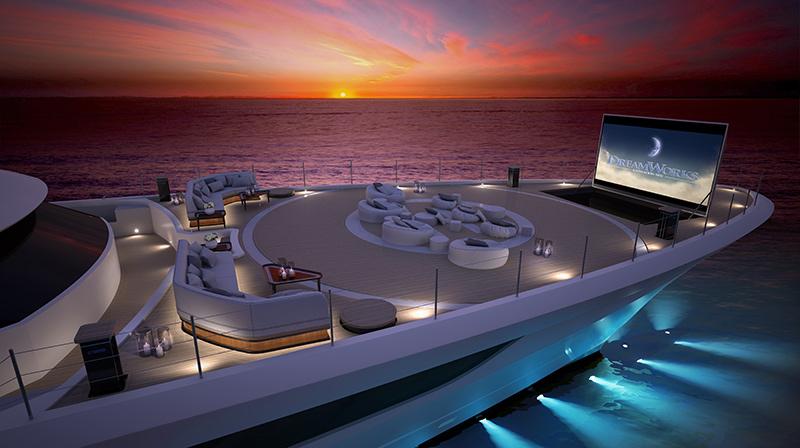 80m-Dutch-Yacht-Heesen-COSMOS6