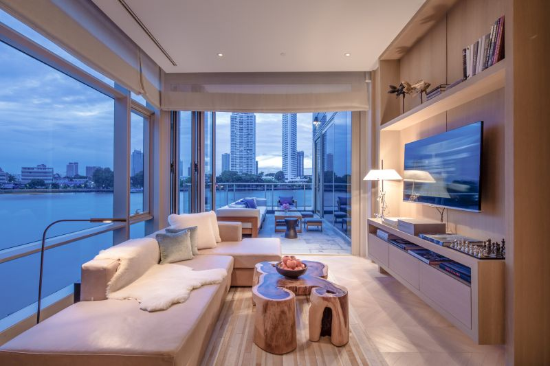 CEO-Ben-Taechaubol-discusses-Four-Seasons-Private-Residences-Bangkok-1