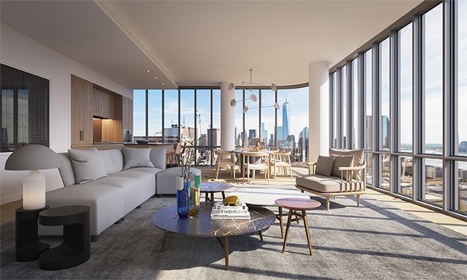 Eco-Conscious-Luxury-565-Broome-SoHo-in-New-York-3