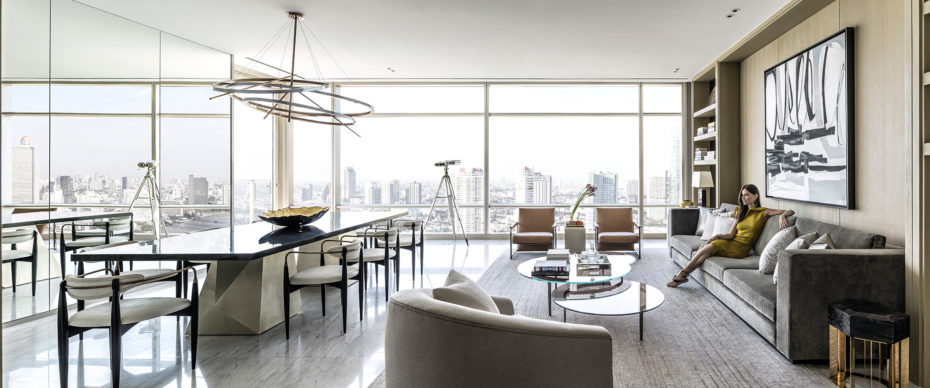 Four-Seasons-Private-Residences-Bangkok-at-Chao-Phraya-River-1-930x388