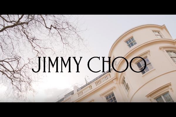 Michael Kors Acquires Jimmy Choo