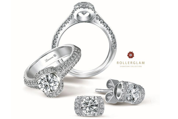 For Those Wanting to Propose on Valentine's Day