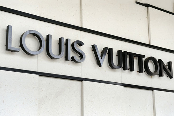 LVMH to Launch Exclusive Online Store - 24 Sèvres