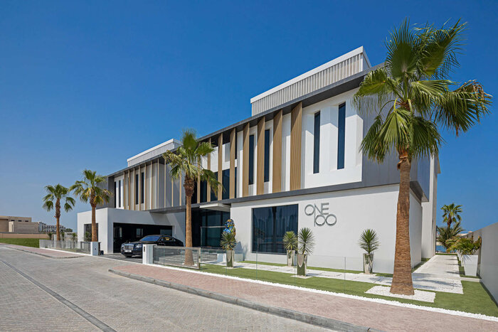 LuxuryProperty-Villa-Exterior-thumb-700xauto-31257