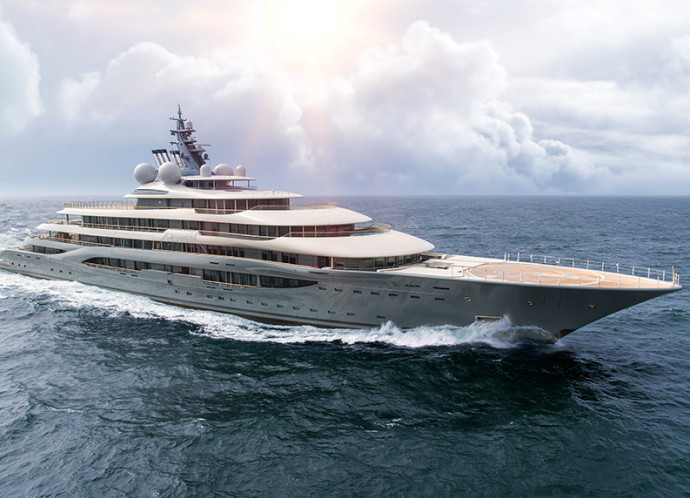 Project_SHU_-_General__Imperial_Yachts