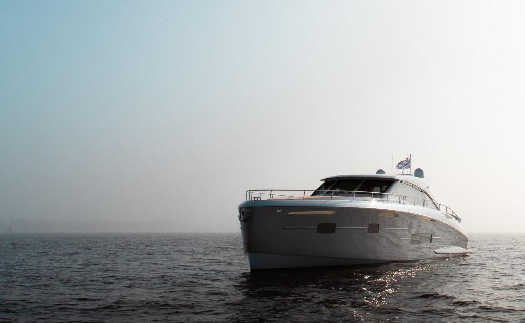 Sichterman-Yachts-Inveni-18M-58FT11-1024x630