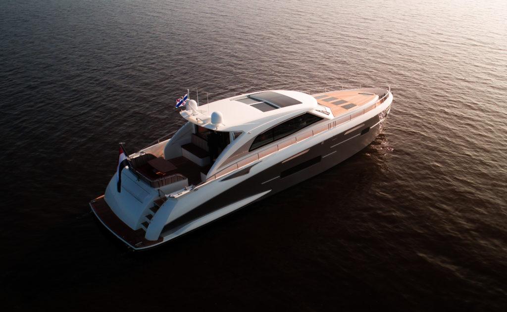 Sichterman-Yachts-Inveni-18M-58FT14-1024x630