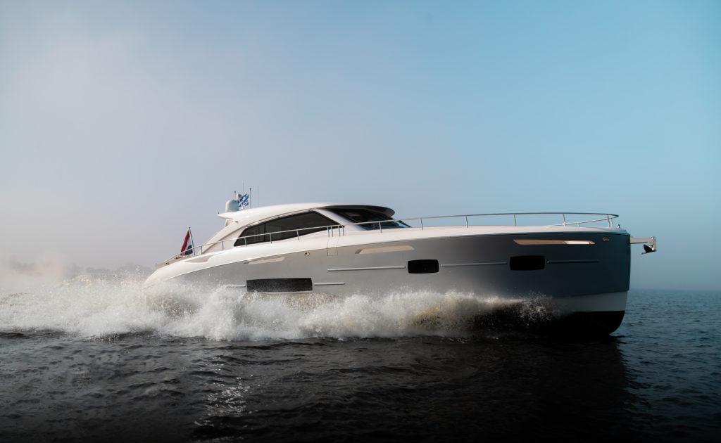 Sichterman-Yachts-Inveni-18M-58FT3-1024x630