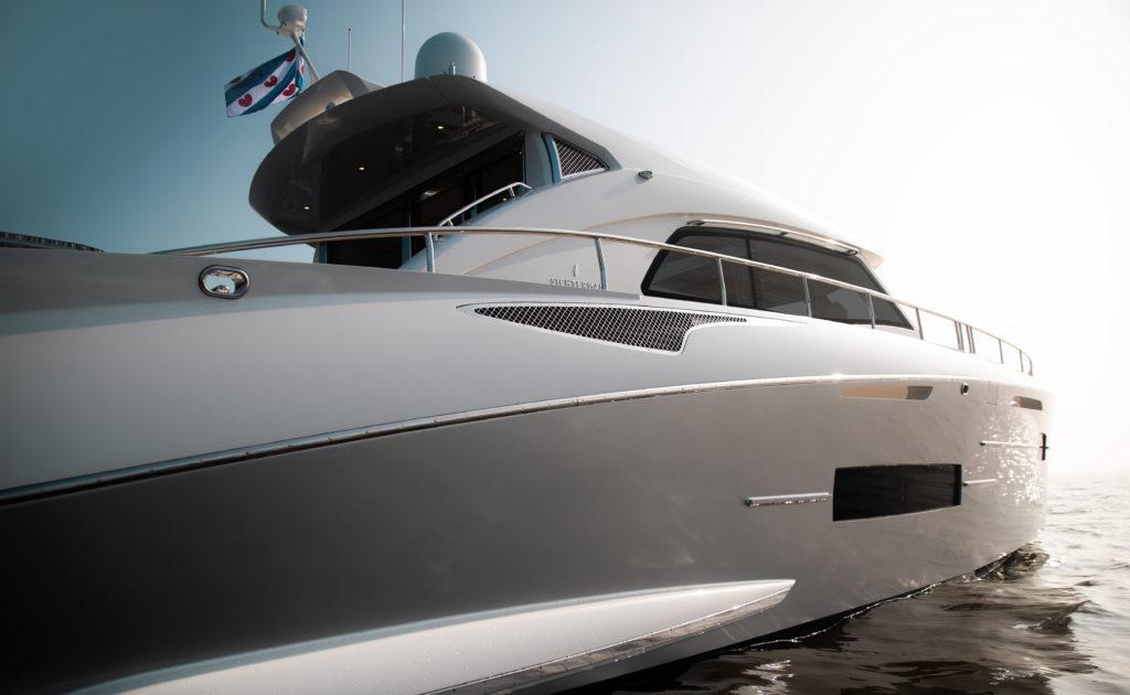 Sichterman-Yachts-Inveni-18M-58FT4-1024x630