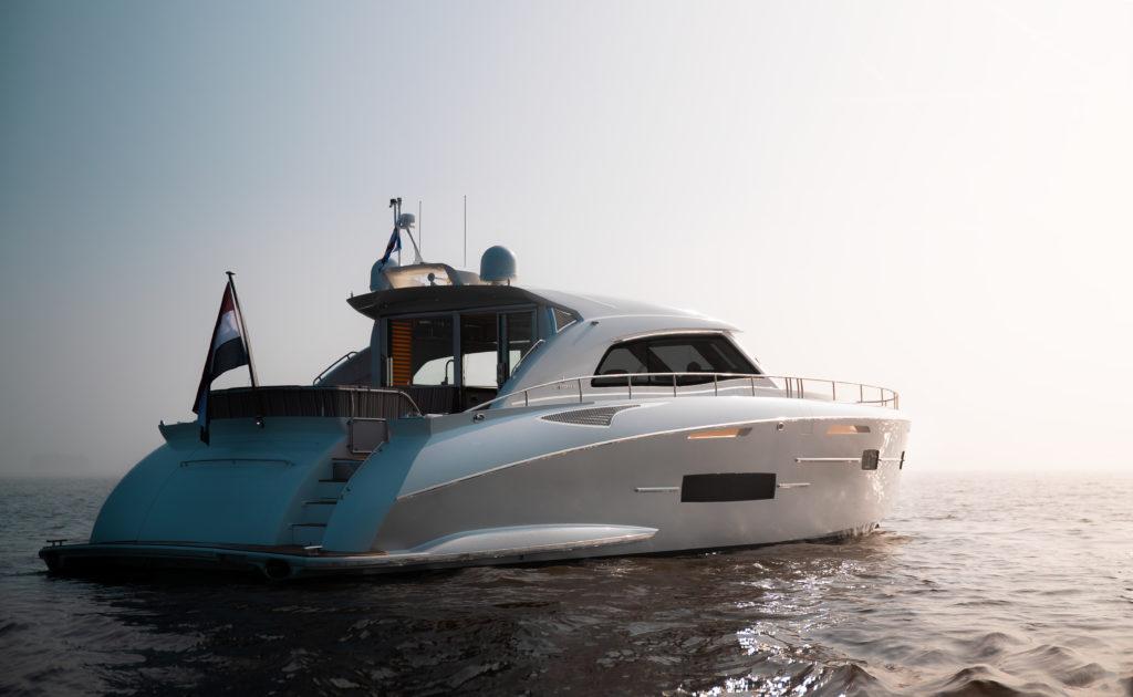 Sichterman-Yachts-Inveni-18M-58FT5-1024x630