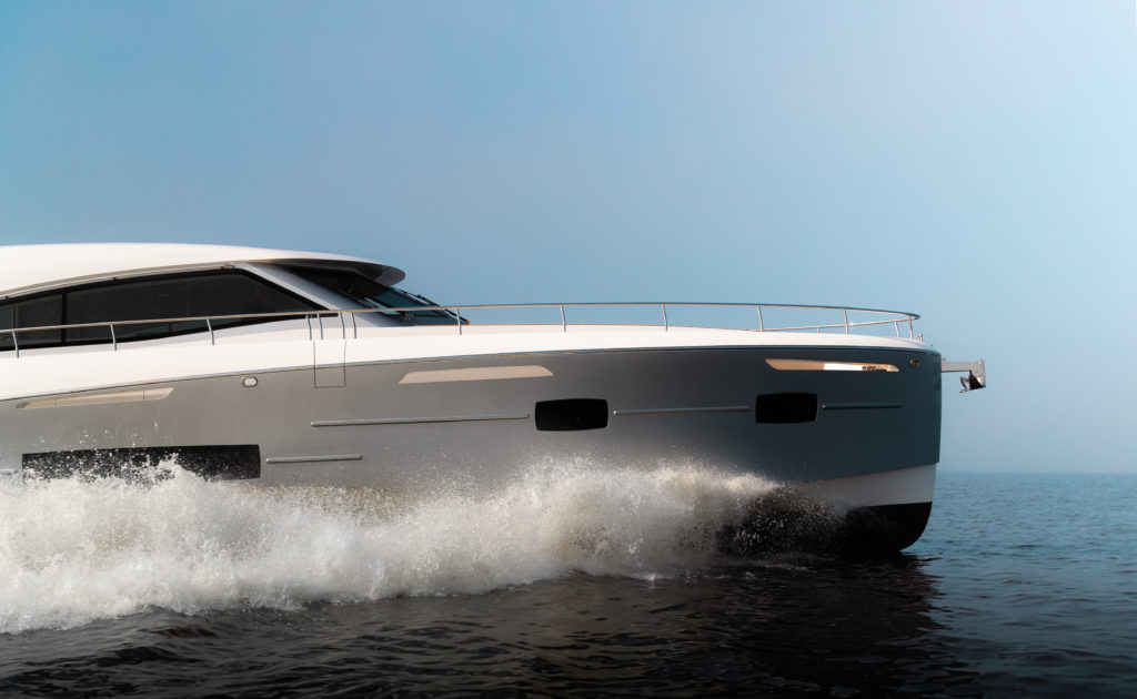 Sichterman-Yachts-Inveni-18M-58FT7-1024x630