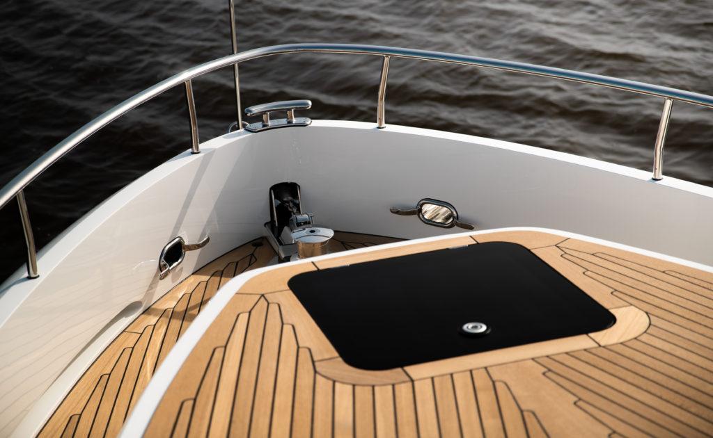 Sichterman-Yachts-Inveni-18M-58FT8-1024x630