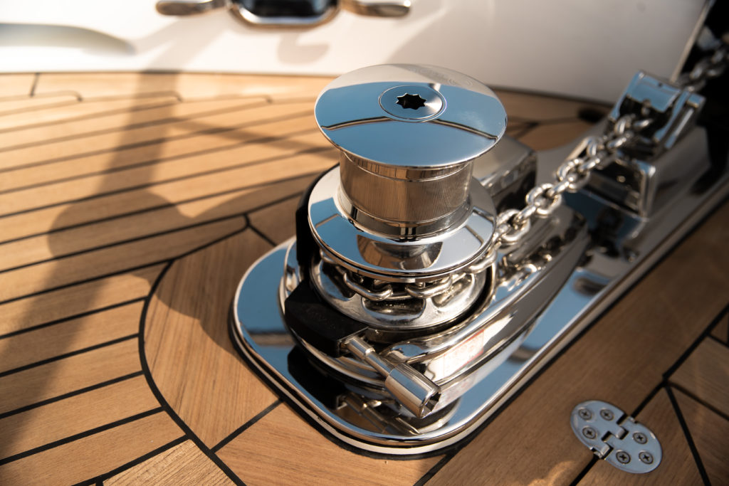 Sichterman-Yachts-Press-Release-2019-5-1024x683