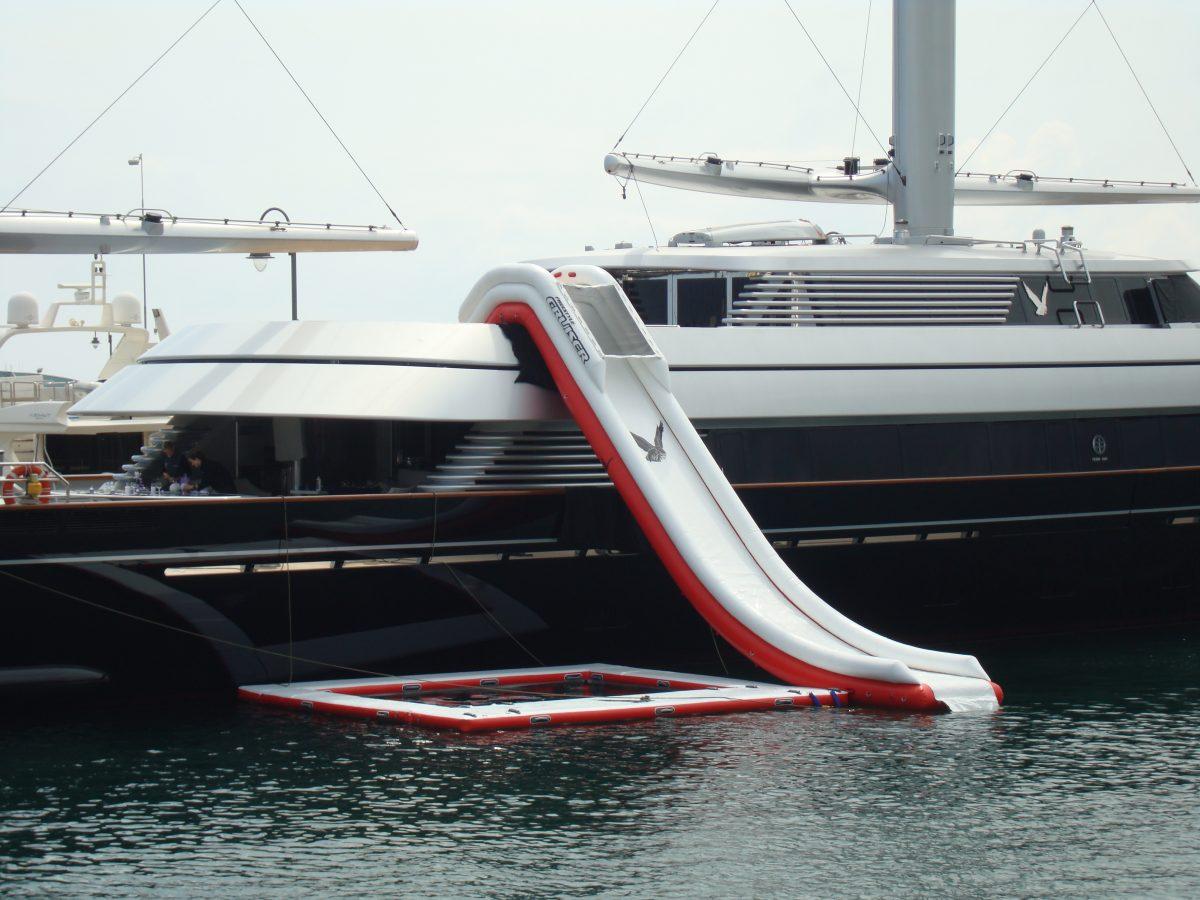 Slide-and-Sea-Pool-1200x900
