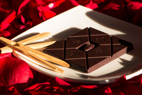world s most expensive chocolate sells out 171 luxury