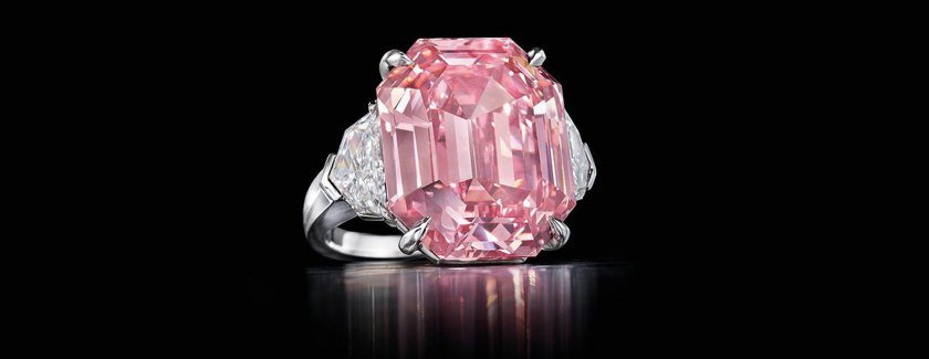 harry-winston-pink-legacy-02