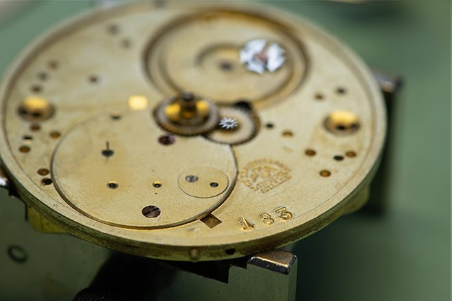 longines-watch-183-_15