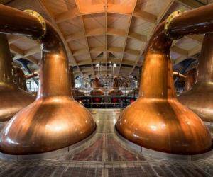 macallan-distillery-2-870x580-300x250