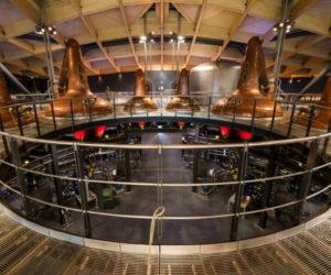 macallan-distillery-3-870x580-300x250