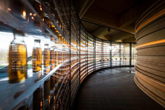 macallan-distillery-5-870x580